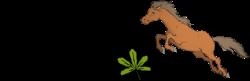 Kastanienhof-Logo