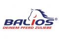 Balios